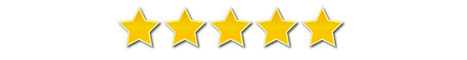 el mejor ahuyentador de palomas, top 3 ahuyentadores de palomas, el mejor ahuyentador de pajaros, el mejor ahuyentador de aver, rankig 3
